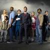 heroes2007