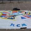 KCM--84