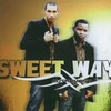 sweetwayofficial