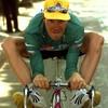 fotocyclisme02