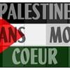 OumsayfAllah-Palestine