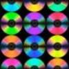 listentomusic2