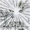valar-morghulis-skps6