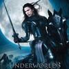 underworld3-lefilm
