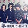 Addict-TH-x3