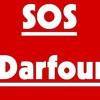 SOS-Darfour