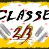 classe2-3
