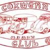 coxwennclub