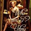 who-am-i-story