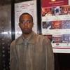 rifahad2008