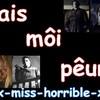 xx-miss-horrible-xx