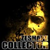 zeshape-collector