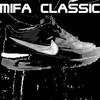 MIIFA-CLASSIC