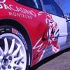 Rallye-2008