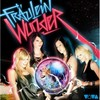 album-fraeuleinwunder