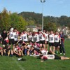 roc-cac-rugby