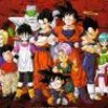 dragonball4everlcolin