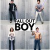 fall-out-boy-crazy