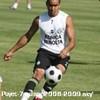 Payet-7-saison2008-2009