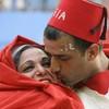Tunisie-voyage