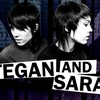 Tegan-and-Sara-x