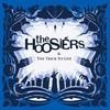 Hoosiers94