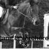 x3jane-la-vercherex3