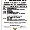 ctprbeaurivage30350carde