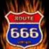 ontheroad666