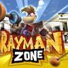 raymanzone