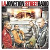 lajonction59