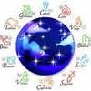 Astro-horoscope