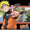 Naruto-The-Best01