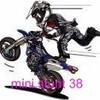 teamministunt38