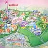 DisneylandChrono