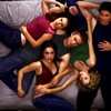 onetreehill13