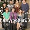 harry-potter93