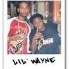 LilWaynee-Officiel