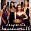 desperate-housewives18