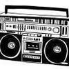 Ab0ut-musik-0nly