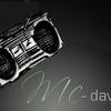mc-davideofficiel