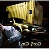 lord-lim3