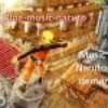 blog-music-naruto