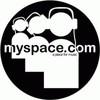 myspace-stars