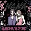 Nana-21000
