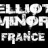 elliotminorfrance