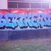 BERTHELOT92000i