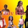 ladykiss2