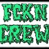 fckn-crew