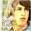Sergi0-Ram0s